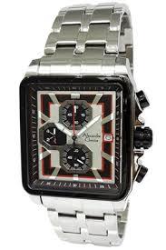 Jam Tangan Alexandre Christie Terbaru Pria jam tangan alexandre christie mataharimall
