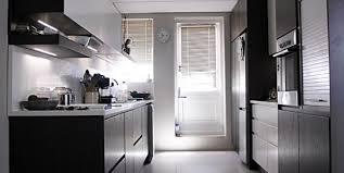 modern kitchen designs kitchen designs cape town innovative