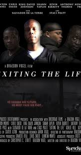le si e d al ia exiting the 2012 imdb