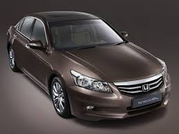 best 25 2012 accord ideas on pinterest french grammar french