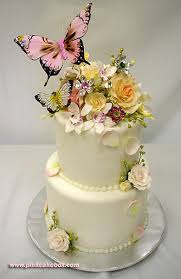 wedding cake exles divya s the book is great for bridal shower invitation