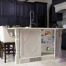 kitchen island outlet ideas outdoor kitchens bull outdoor