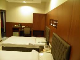hotel president indore india booking com