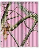 Camo Shower Curtain Camo Curtains Deals U0026 Sales At Shop Better Homes U0026 Gardens