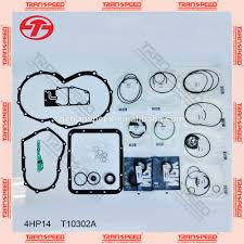 zf automatic transmission parts zf automatic transmission parts