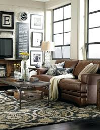 leather sofa living room leather couch decor full size of living room ideas tan sofa leather