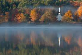 why new england is the new american missional frontier tgc