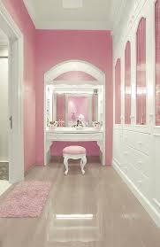50 stunning closet designs closet pink and feminine