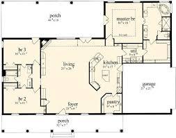 open concept floor plans house open floor plans best open floor house plans ideas on open