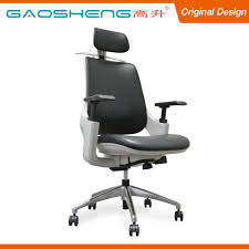 Executive Office Chairs Fabric Ergonomic Office Chair Ergonomic Office Chair Suppliers And