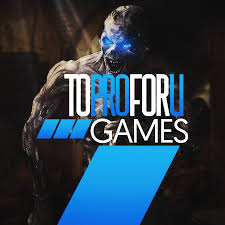 toproforugames youtube