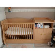 chambre evolutif chambre bebe lit evolutif pas cher uteyo