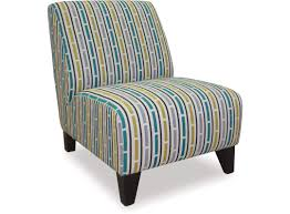 Armchairs Nz Pebble Occasional Chair Occasional Chairs Living Room Danske