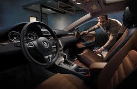 volkswagen passat 2015 interior volkswagen passat tdi u2013 greeley volkswagen