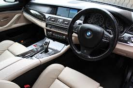bmw 5 series 530d m sport for sale bmw 5 series 530d m sport touring for sale from christopher brook