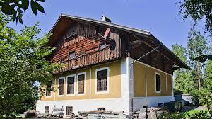 gottfried w austria u0027s dungeon dad tortured abused two daughters