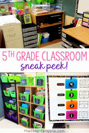 1468 best classroom images on pinterest educational technology