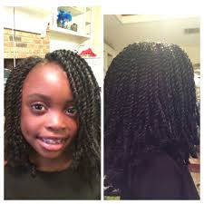 how many bags of pre twisted jaimaican hair is needed 33 best natural hair styles images on pinterest locs african