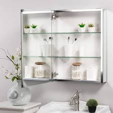 wall mounted kitchen display cabinets shop for wall mounted aluminum bathroom cabinet