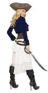 halloween costumes for women pirate buy pirate costume roma costume item 4245