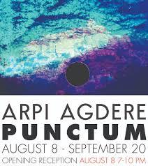 haphazard haphazard presents punctum an immersive photography exhibition by