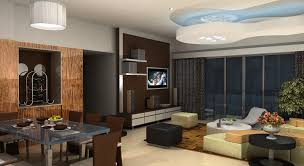 Fully Furnished House For Rent In Whitefield Bangalore Apartments In Bangalore U2013 Luxury Flats For Sale