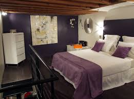 chambre d hote vieux lyon des chambres d hôte d exception à lyon loges vieux lyon