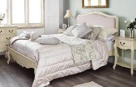 King Size Beds Bedroom Furniture Direct - Direct bedroom furniture