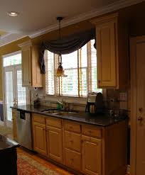 kitchen cabinet refinishing before and after juliet jones studio cabinet refinishing u0026 refacing before during