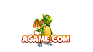 My New Room Game Free Online - agame com android apps on google play