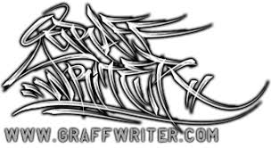 graffiti converter graffwriter create custom graffiti