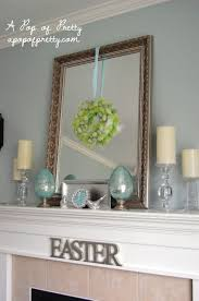 Buy Easter Decorations Canada by 189 Best Holidays Easter U0026 Spring Images On Pinterest Easter