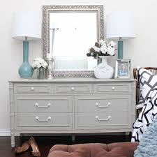 furniture painting ideas diy varyhomedesign com