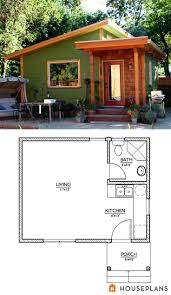 house plan best 25 small modern houses ideas on pinterest small