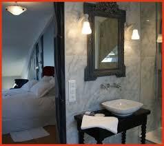 galante chambre d hote chambres d hotes vichy luxury la demeure d hortense chambre d hote