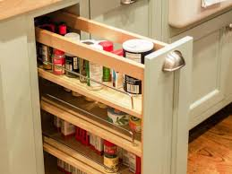 kitchen organization ideas small spaces kitchen organization ideas small spaces cabinets beds sofas and