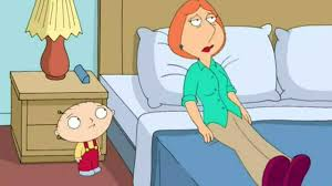 Family Guy Stewie Memes - stewie lois mama ma mami family guy youtube