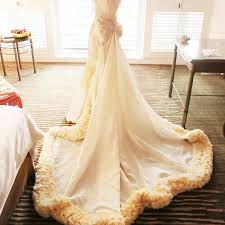 wedding dress rental jakarta wow this mandy dewey seasons hotel jakarta s reception