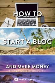 how to start a travel blog images How to start a travel blog guide free travel blogging course jpg