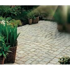 44 best carport garden images on pinterest gardening backyard