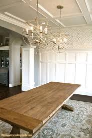 ballard designs kitchen rugs best kitchen designs