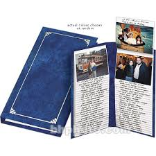 photo albums with memo area pioneer photo albums flip up memo pocket album holds 100 sf46