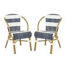 dining chairs dining furniture one kings lane