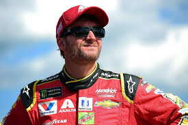 Dale Earnhardt Meme - dale earnhardt jr sees young drivers boosting nascar popularity