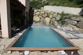 plage de piscine plage de piscine en bois exotique xyleo u2013 bois u0026 habitat