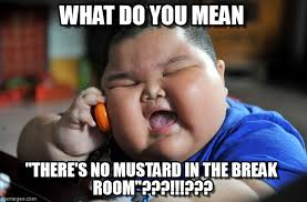 What Do You Mean By Meme - what do you mean asian fat kid meme on memegen