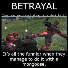 Halo Reach Memes - halo reach betrayal demote by drohung dragonninja on deviantart
