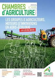 chambre d agriculture limousin calaméo revue chambres agriculture 1039 janvier 2015 groupe