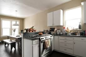 eclectic kitchen ideas kitchen eclectic kitchen decorating ideas inspiring eclectic