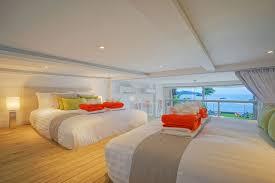 the beach house at ao yon bay phuket u2022 villa guru